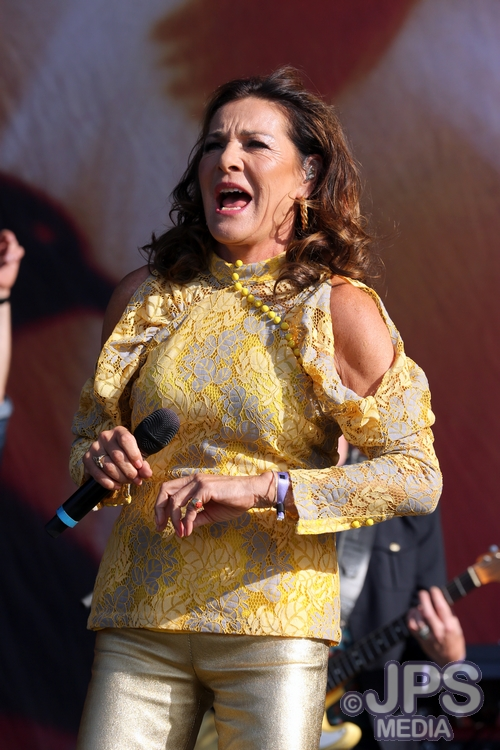 Anne-Sanne-Lis-2019-Grøn-Koncert-Amager-Foto-Henrik-Hildebrandt-1