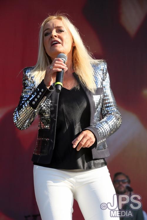 Anne-Sanne-Lis-2019-Grøn-Koncert-Amager-Foto-Henrik-Hildebrandt-5