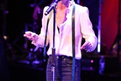 Lisa Stansfield