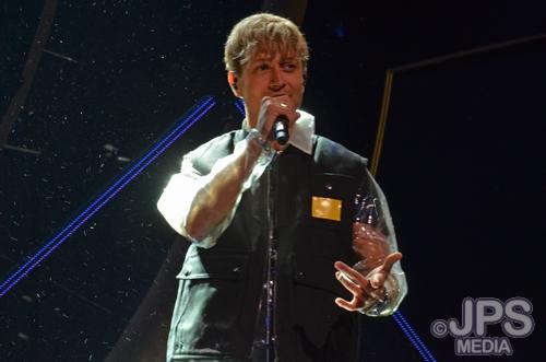 Vlad Reiser