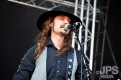 Rock På Svenska - en hyllning till Strängen