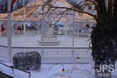 Tivoli Vinter