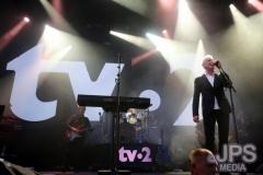 TV-2 2019 Foto Henrik Hildebrandt 1