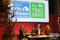 Stora Villamässan 2019