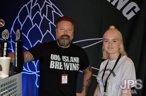 Malmö Vin&Deli