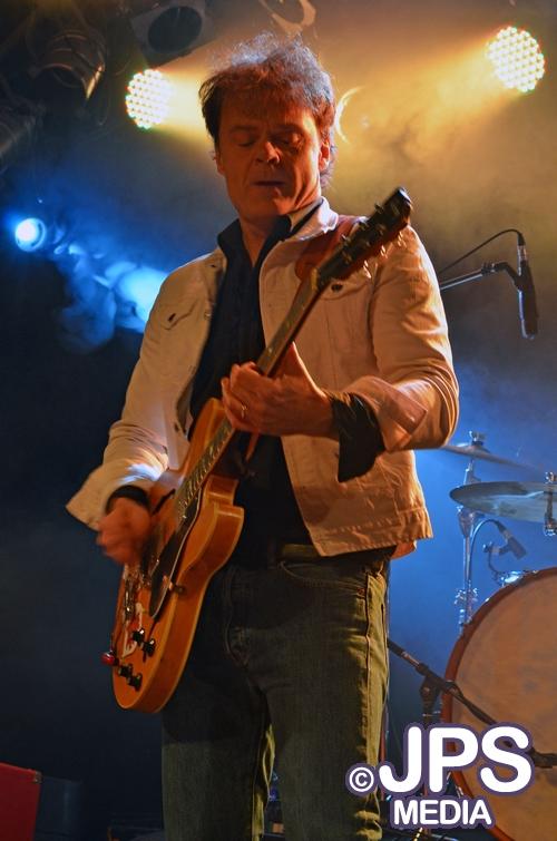 Nisse Hellberg
