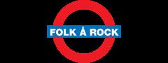 logga-folkarock2