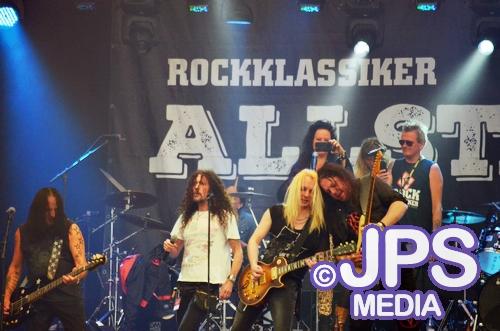 DSC_6212 (Rockklassiker Allstars)
