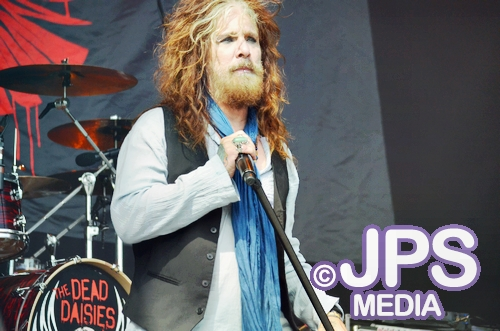 DSC_6241 (The Dead Daisies)