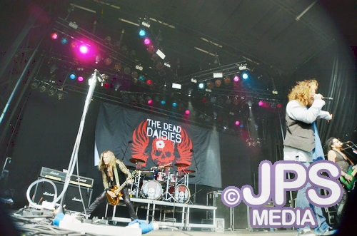 DSC_6261 (The Dead Daisies)
