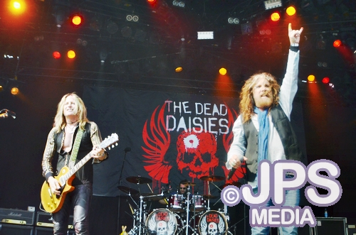 DSC_6297 (The Dead Daisies)