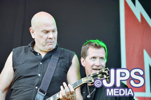 DSC_6407 (Metal Church)