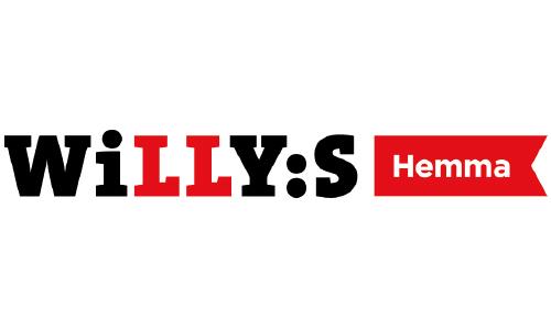 willys hemma kampanj