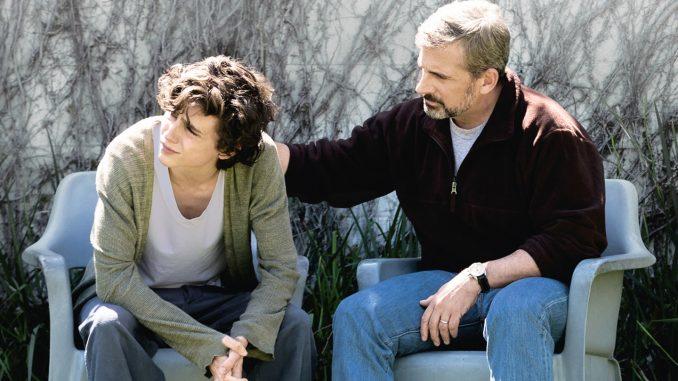 Dating berättelser Toronto Dating osäkerhet fas