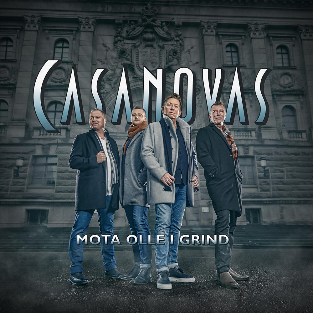 Casanovas 2020