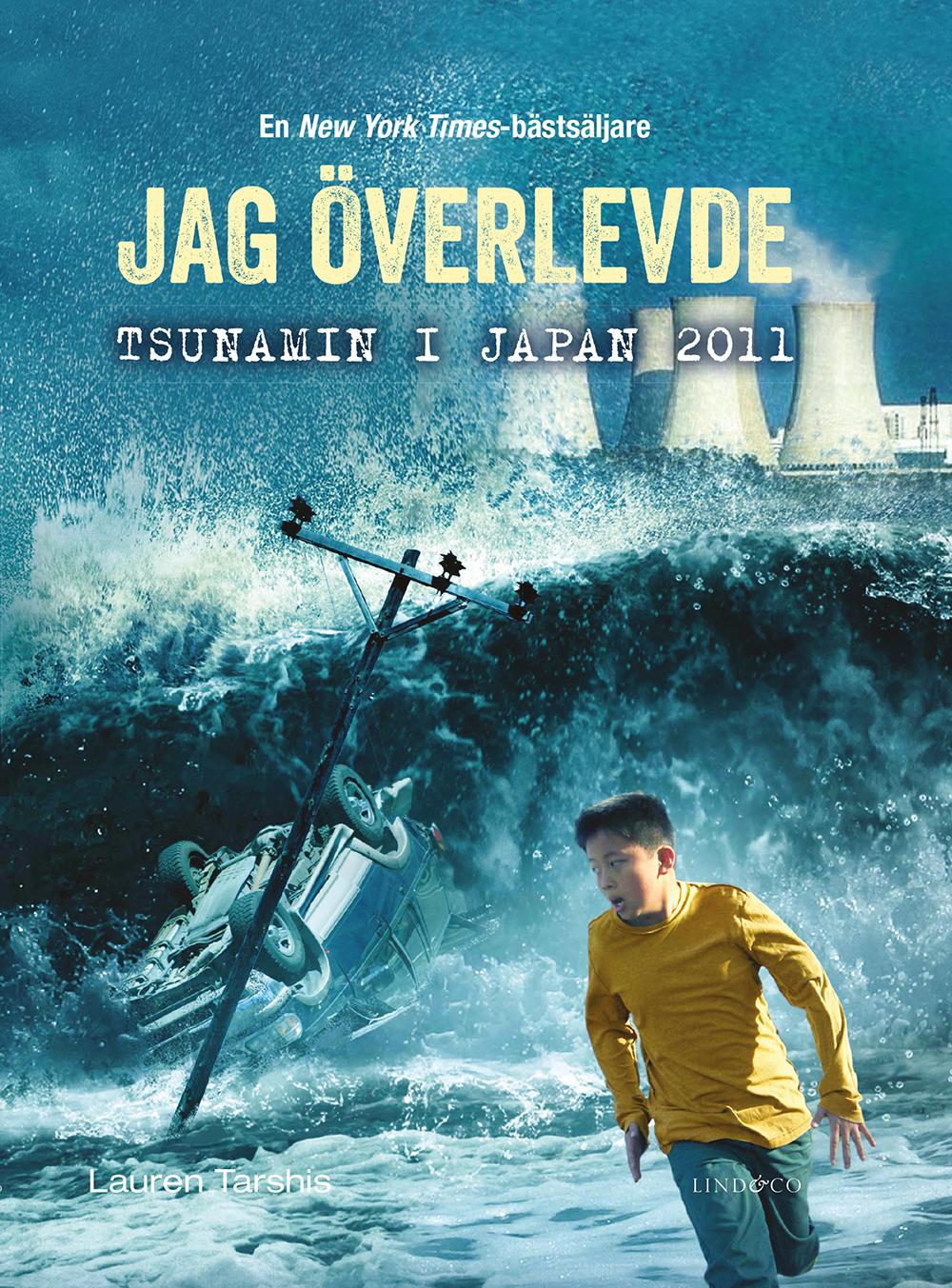 11mm_cover_JÖ_tsunamin 2011.indd