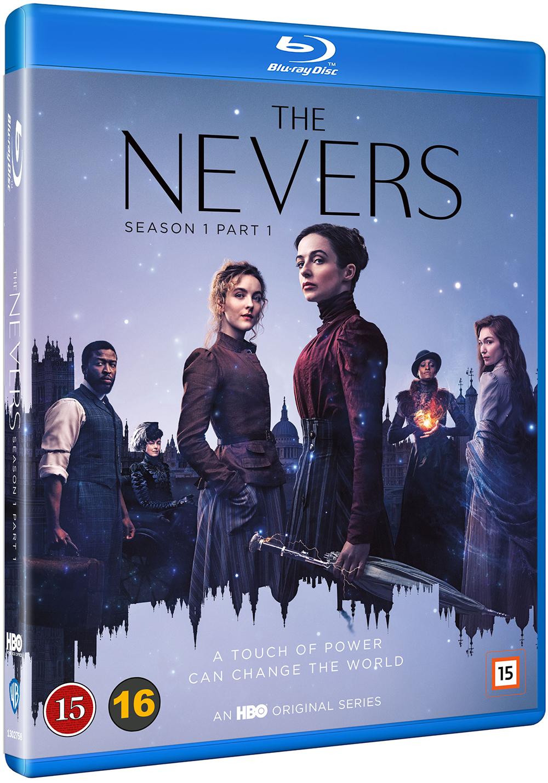 Nevers s1 part1 BD